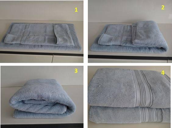 Простой вариант пошива покрывала на детскую кровать