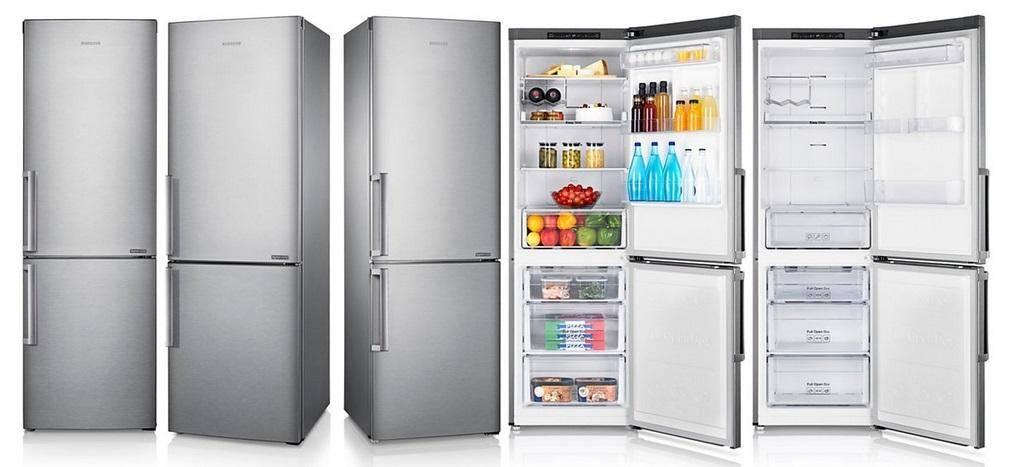 Лучшие производители  холодильников по надежности и отзывам покупателей