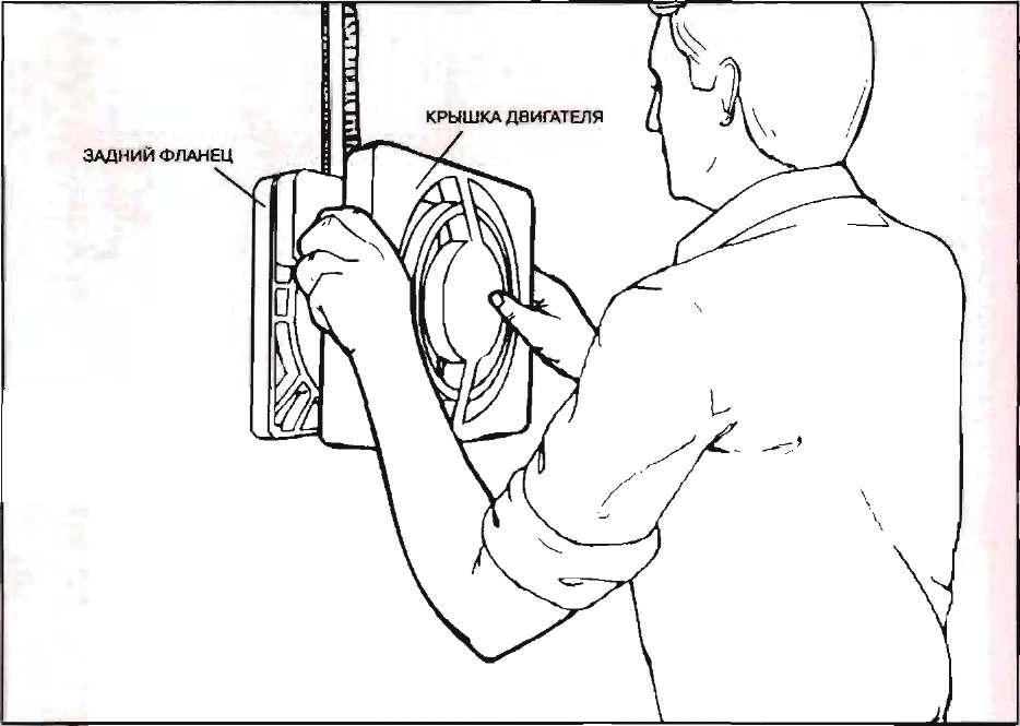 Как установить и подключить вентилятор в ванной комнате — пошаговая инструкция в фото
