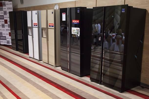 Холодильники hitachi: топ-5 лучших моделей, отзывы, советы и критерии выбора - все об инженерных системах