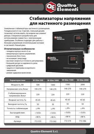 Выбор стабилизатора напряжения 220в для дома и дачи
