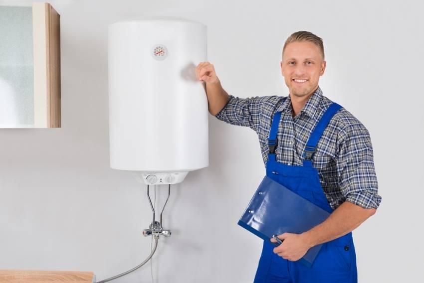 12 лучших фирм-производителей водонагревателей - рейтинг 2021