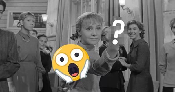Сможете ли вы отгадать советские фильмы по одному кадру?