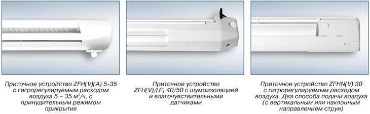 Как выбрать и установить приточный клапан на пластиковые окна? устанавливаем приточный клапан своими руками