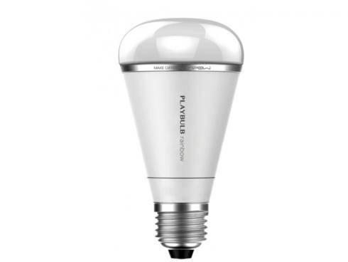Умная лампа: устройство, виды, нюансы использования + лучшие модели лампочек - точка j