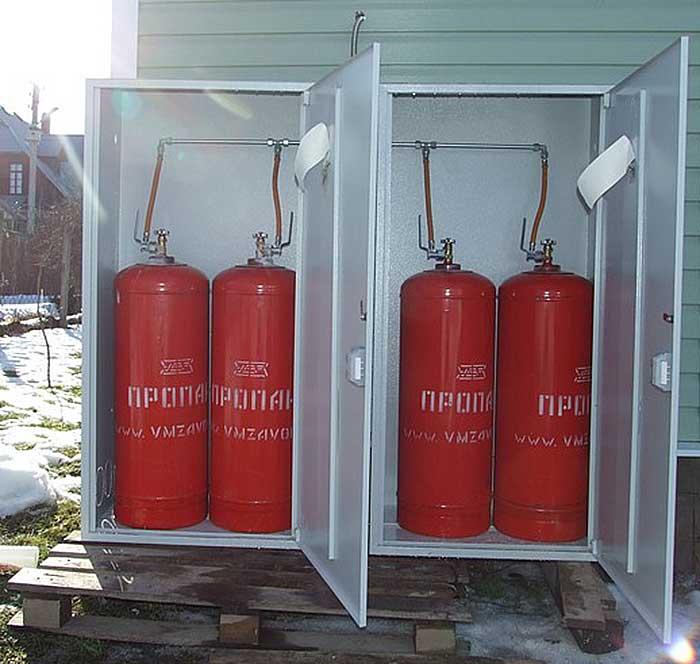 Отопление без газа: альтернатива газовому отоплению в частном доме, как сделать тепло, чем лучше отапливать, экономные варианты, как обогреть дом