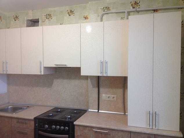 Как спрятать газовую колонку на кухне как спрятать газовую колонку на кухне