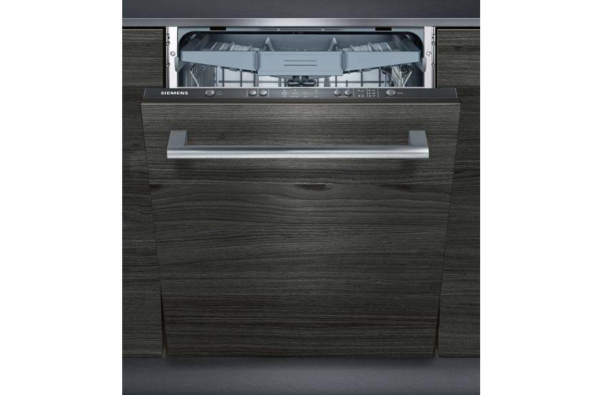Лучшие встраиваемые посудомоечные машины 60 см