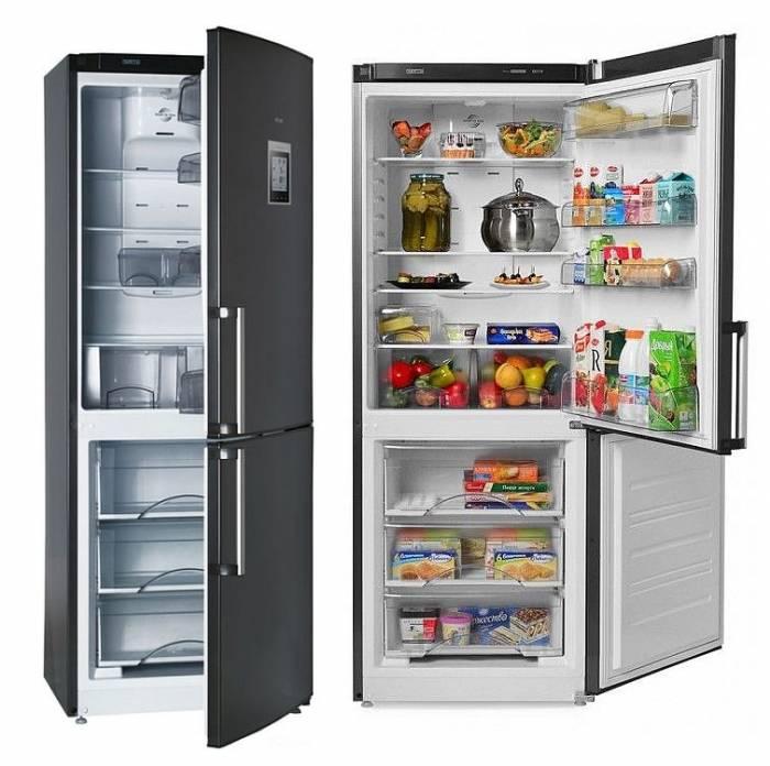 Как правильно выбрать холодильник для дома — советы экспертов | блог miele