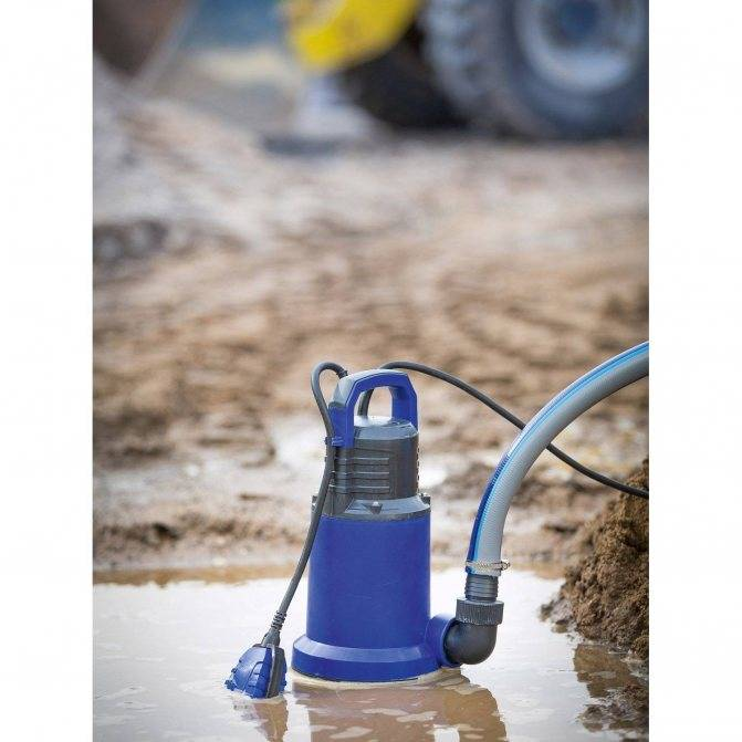 Фекальные насосы — 8 лучших производителей канализационнных насосов и станций