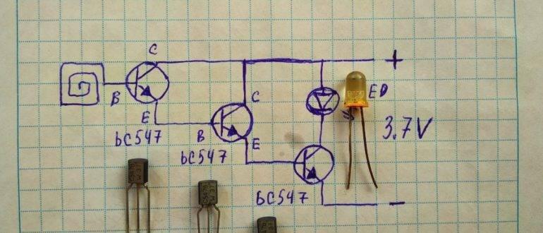 Ииндикатор скрытой проводки - приборы для поиска скрытой проводки: обзор моделей и функций