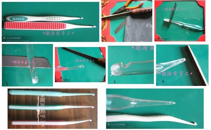 Почему нельзя пользоваться чужой зубной щеткой? - энциклопедия ochkov.net