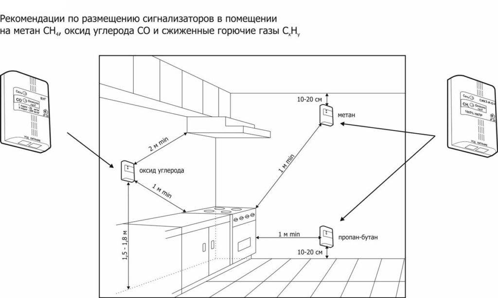 Isp-nalog.ru