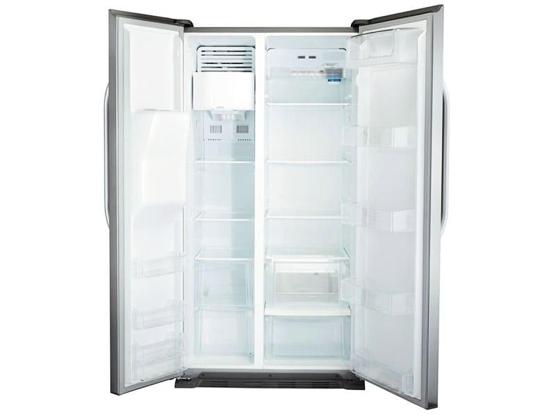 Холодильники ariston: топ-10 лучших моделей, отзывы, советы по выбору оборудования | отделка в доме