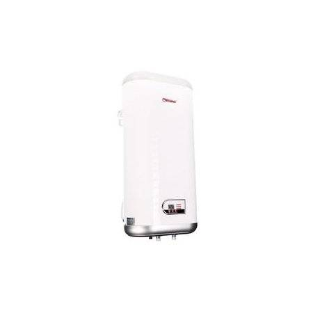 Как пользоваться накопительным водонагревателем термекс видео. водонагреватель thermex: подробное описание и инструкция пользования.