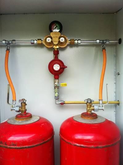 Рейтинг газовых котлов по надежности и качеству 2021 год: отзывы, пять лучших моделей