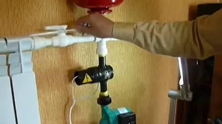 Электрокотел скорпион – отзывы, принцип работы, устройство