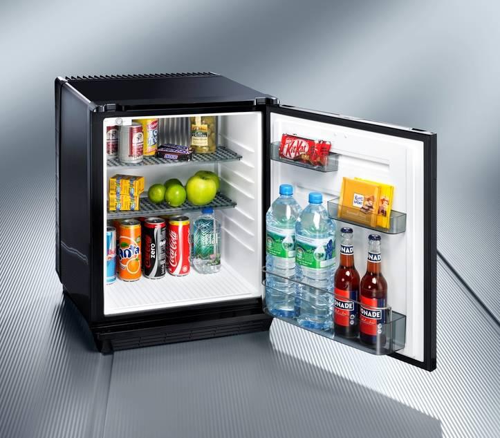 Самый лучший холодильник на сегодняшний день - рейтинг холодильников 2021