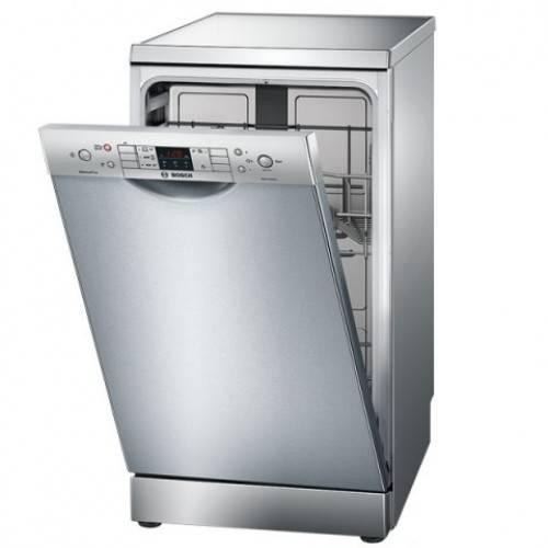Топ—8. лучшие посудомоечные машины 45 см (узкие). итоговый рейтинг 2021 года!