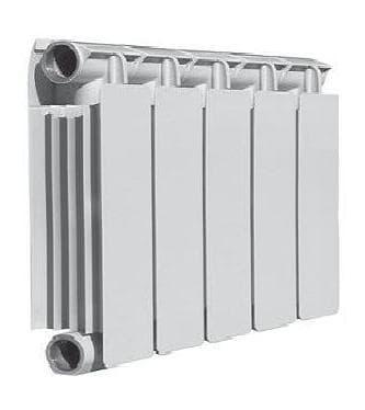 Радиаторы sira или радиаторы rifar — какие лучше