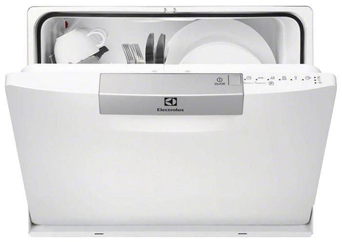 Лучшая посудомоечная машина электролюкс — рейтинг топ-10 моделей