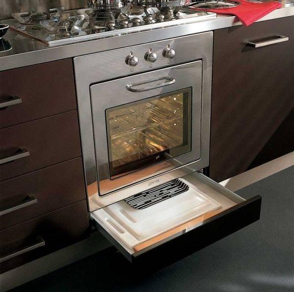 5 толковых приспособлений для вашей газовой плиты с aliexpress