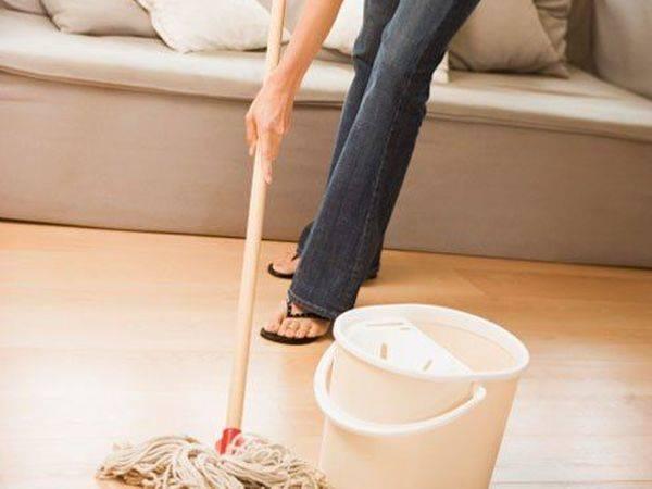 До скольки можно пылесосить в квартире: в какое время утром и вечером по закону разрешается пользоваться пылесосом, в выходные дни, почему нельзя ночью?