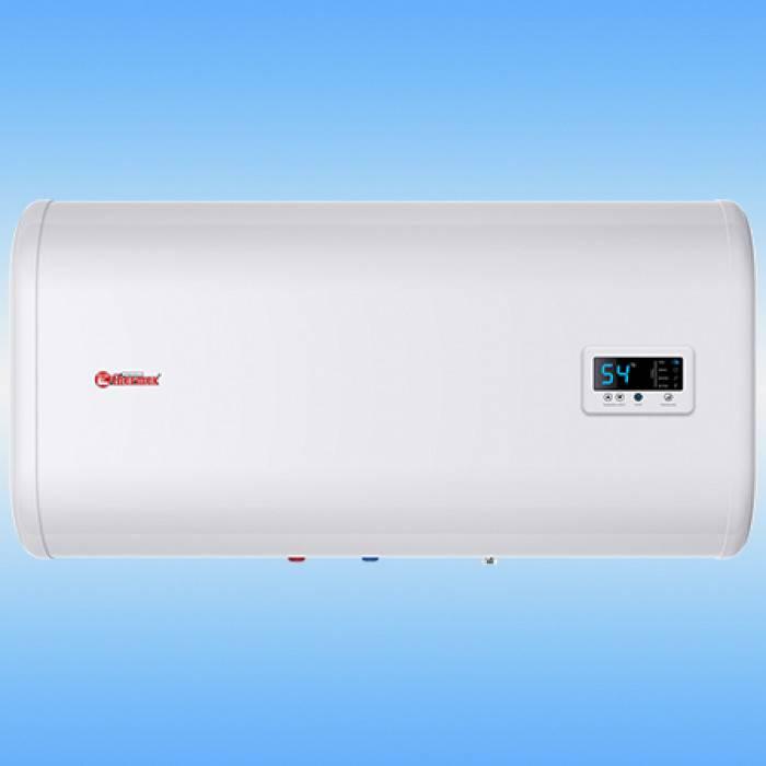 Лучшие водонагреватели от фирмы thermex 2021 года, их особенности и недостатки