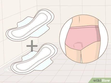 Опасно ли садиться на ободок унитаза в общественных туалетах - лайфхакер