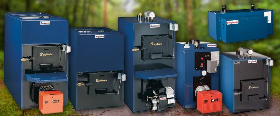 Котлы отопительные комбинированные дрова электричество - всё об отоплении и кондиционировании