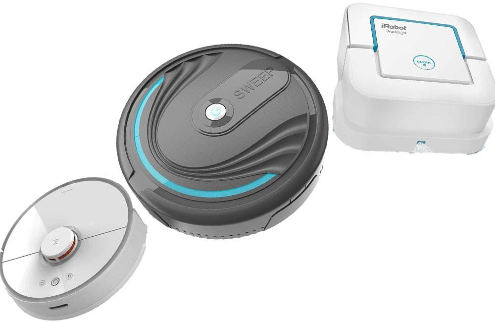 Самый ярки пылесос робот iclebo pop: характеристики, достоинства, недостатки, цена