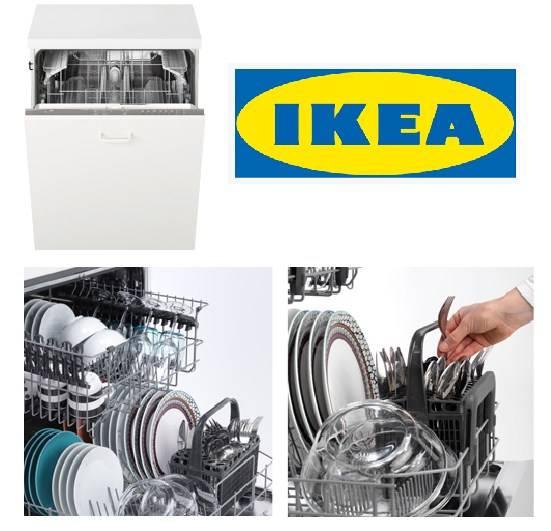 ✅ посудомоечные машины ikea: лучшие модели отзывы о бренде - dnp-zem.ru