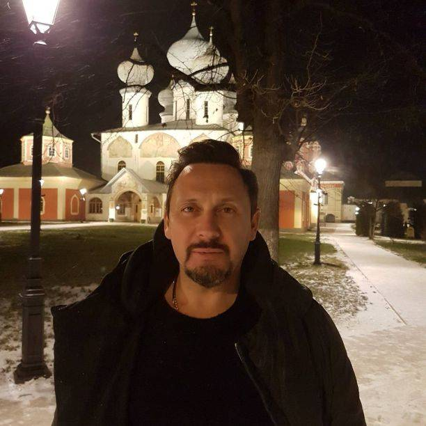 Стас михайлов ℹ️ биография, личная жизнь, семья, жена, дети, национальность, фото в молодости, песни и альбомы популярного певца
