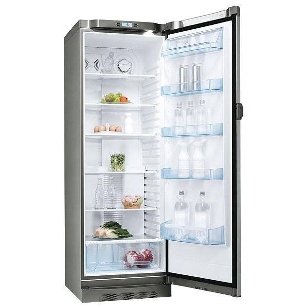 Рейтинг холодильников 2021 года: топ-10 лучших моделей   ichip.ru