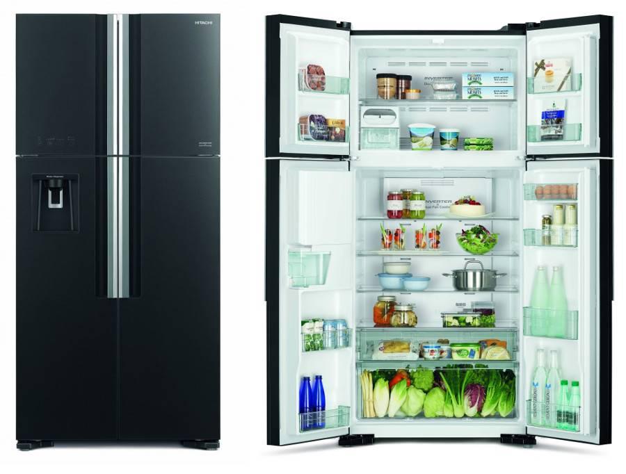 Топ-20: лучшие холодильники ноу фрост???? рейтинг 2021 года — топ лучших холодильников no frost