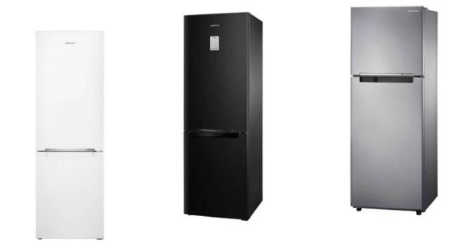 Лучшие холодильники отзывы специалистов (рейтинг 2020)