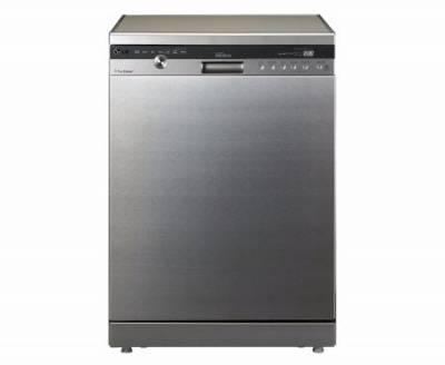 Топ-15 лучших посудомоечных машин bosch: рейтинг 2020-2021 года и как выбрать узкую модель, характеристики и отзывы покупателей