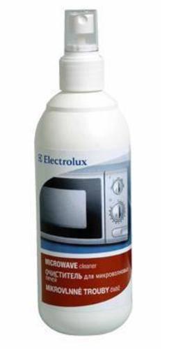Как почистить микроволновку уксусом в домашних условиях за 5 минут: просто и быстро
