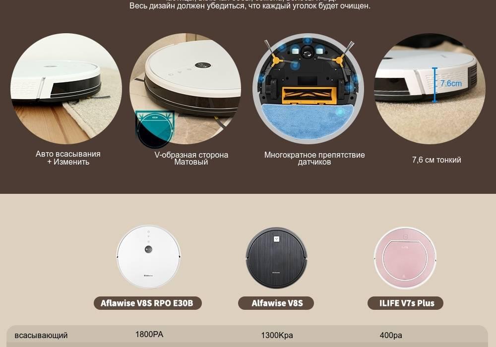 Обзор робота-пылесоса «орифлейм»: характеристики, плюсы и минусы + сравнение | отделка в доме