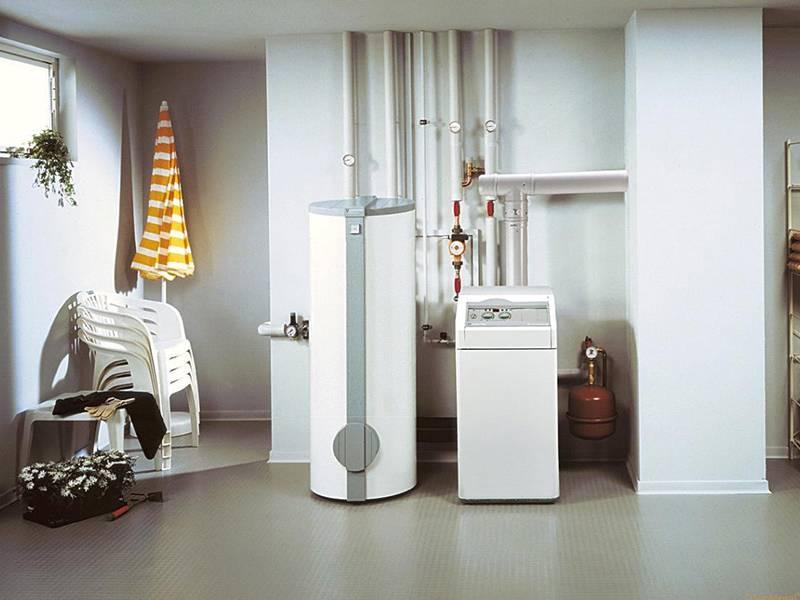 Комфортные условия жизни — залог счастья. как создать идеальную систему отопления в квартире?