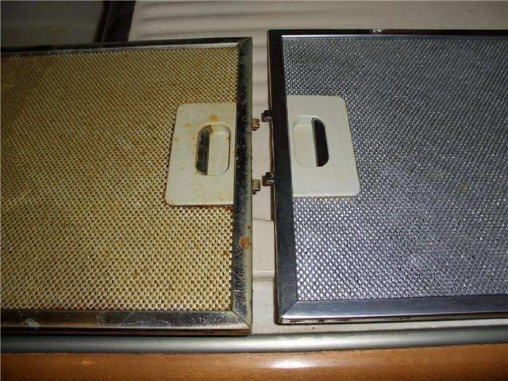 Чистим вытяжку на кухне быстро и эффективно — вентиляция и кондиционирование