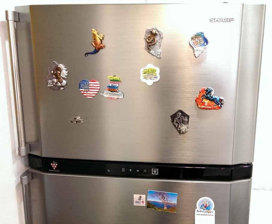 Рейтинг холодильников sharp в 2021 (100+ мнений от владельцев)