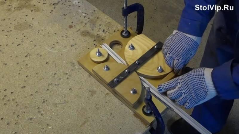 Как согнуть трубу в домашних условиях без трубогиба из разных материалов: способы