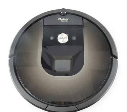 Лучшие роботы-пылесосы для сухой уборки - рейтинг 2021