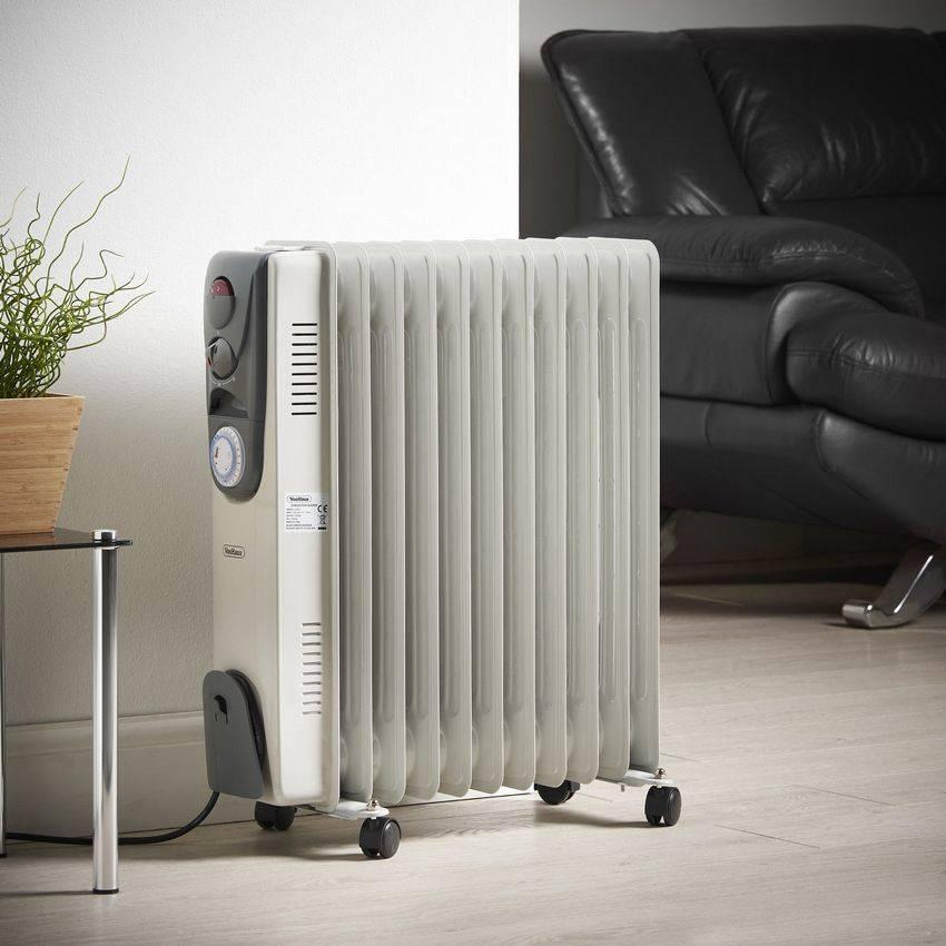 5 отличий хорошего тепловентилятора - лучшие модели для квартиры и дома.