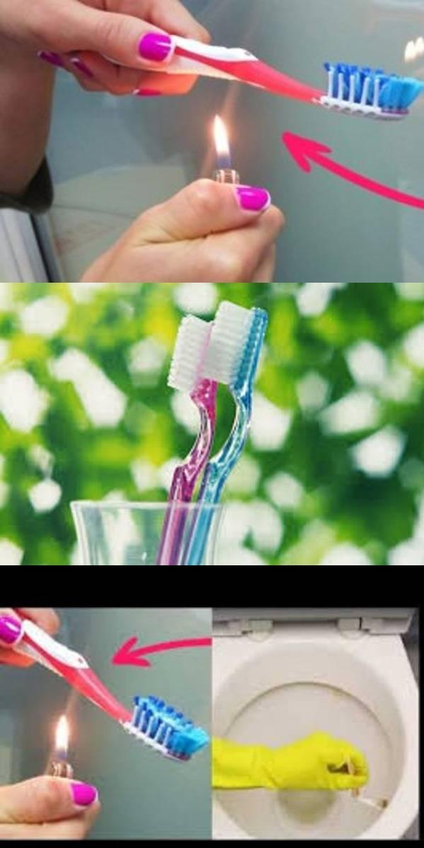 Зубная щетка какой жесткости лучше - энциклопедия ochkov.net