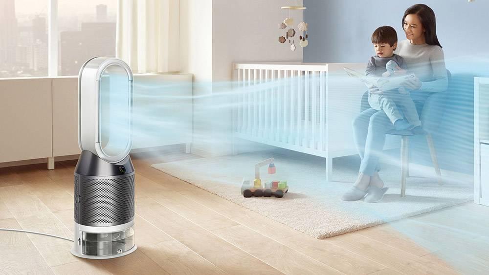 Рейтинг увлажнителей воздуха для квартиры 2021: отзывы, пять лучших моделей