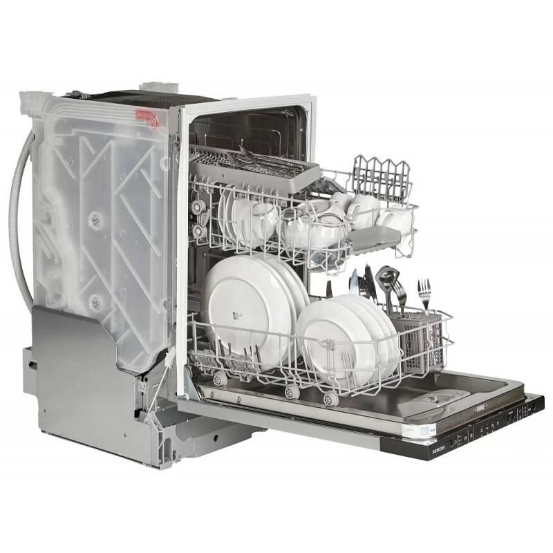 Руководство siemens sr64e000eu посудомоечная машина
