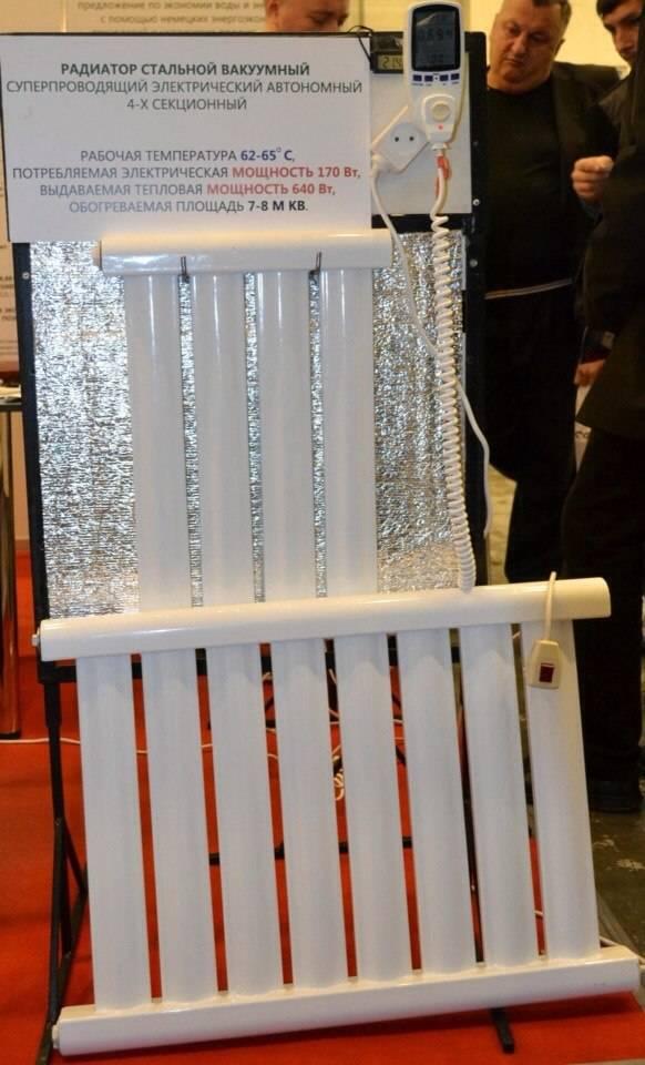 Технология монтажа системы отопления в загородном доме своими руками