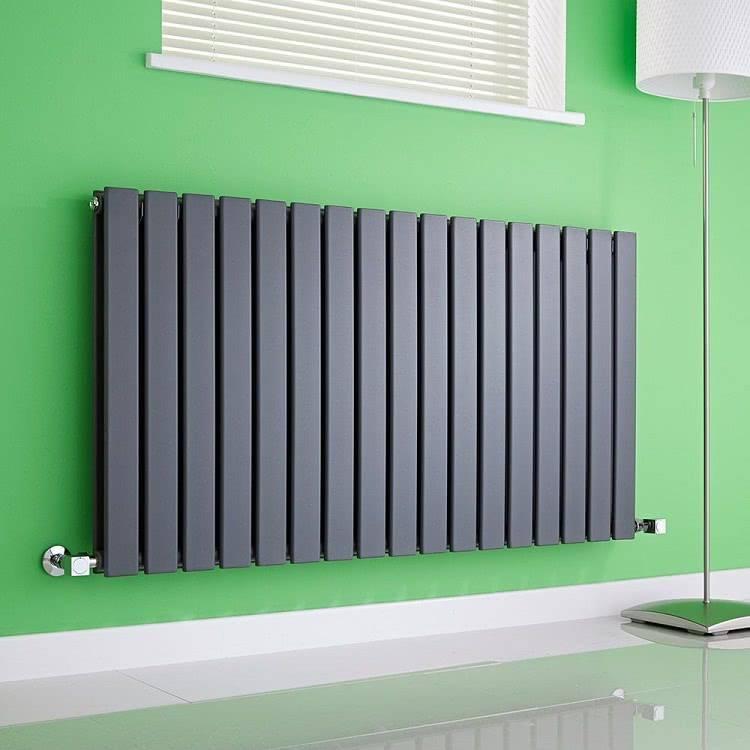 Что лучше радиатор или конвектор – преимущества и недостатки, отличия